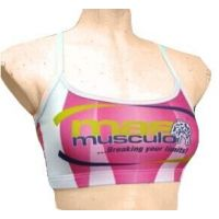 Top xforce fit masmusculo design - MASmusculo
