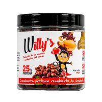 Willy´s - 190g