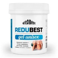 Redubest gel - 500ml