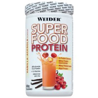 Super Food Protein - 500g - Weider