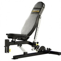 Banco utility bench - Kaufe Online bei MOREmuscle