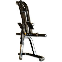 Accessory Leg Press- Buy Online at MOREmuscle
