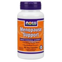 Menopause support - 90 vcaps