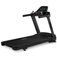 Ct800 spirit treadmill