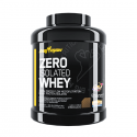 Zero Isolate Whey - 2kg
