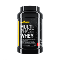 Multi Phase Whey - 900 g