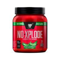 New No-Xplode - 390g
