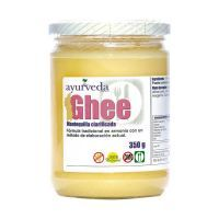 Ghee clarified butter - 350g