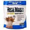 Real Mass Advanced - 5.4kg