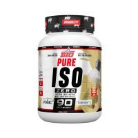 Pure ISO - 1Kg
