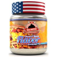 Max flavor - 64g- Buy Online at MOREmuscle
