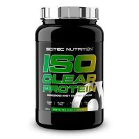 Iso Clear Protein - 1025g