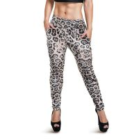 Pantalon sweat ice ounce velvet