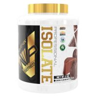 Isolate Profesional - 2000g