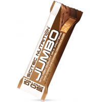 Jumbo bar 100gr- Buy Online at MOREmuscle