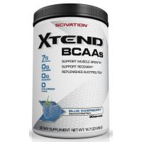 Xtend - 458g - Kaufe Online bei MOREmuscle