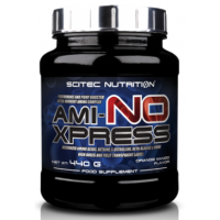 Ami no xpress - 440g - Scitec Nutrition