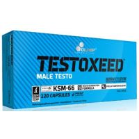 Textoxeed - 120 caps - Faites vos achats online sur MASmusculo