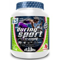 During Sport Training - 1 kg- Compra online en MASmusculo
