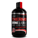 Thermo drine liquid - 500ml