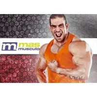 asesoramiento raul carrasco - Buy Online at MOREmuscle