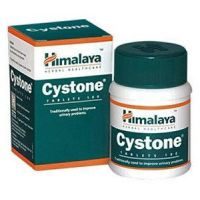Cystone - 100 tablets- Buy Online at MOREmuscle
