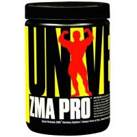 ZMA PRO 90 cps - Universal Nutrition