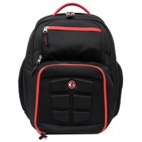 Expert Backpack 300 6pack - 6Pack Fitness