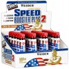 Speed Booster Plus 2 - 25ml [Weider]
