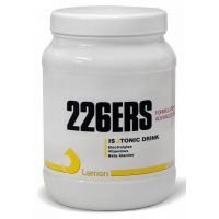 Isotonic drink - 500g - 226ERS
