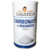 Magnesium carbonate - 180g
