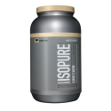 Isopure low / zero carb - 1000g