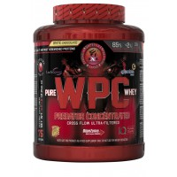 Pure WPC Whey - 2250 g