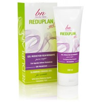 Body New Reduplan for Woman Gel - 200ml
