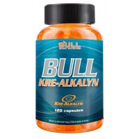 Kre-Alkalyn - 240 caps