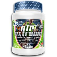 Nuovo ATP Extreme - 635g - Total Energy Sport
