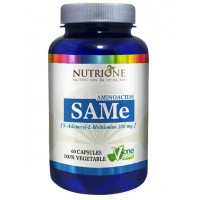 Same 200mg - 60 caps - Kaufe Online bei MOREmuscle