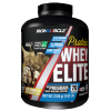 Whey Elite - 2.1 kg [Iron Muscle]