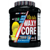 Waxy Core - 2 kg [Iron Muscle]