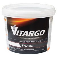 Vitargo Pure - 2 Kg- Buy Online at MOREmuscle