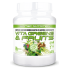 Vita Greens & Fruits - 600g