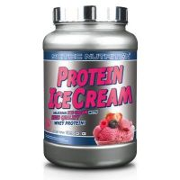 Protein ice cream - 1.25 kg - Scitec Nutrition