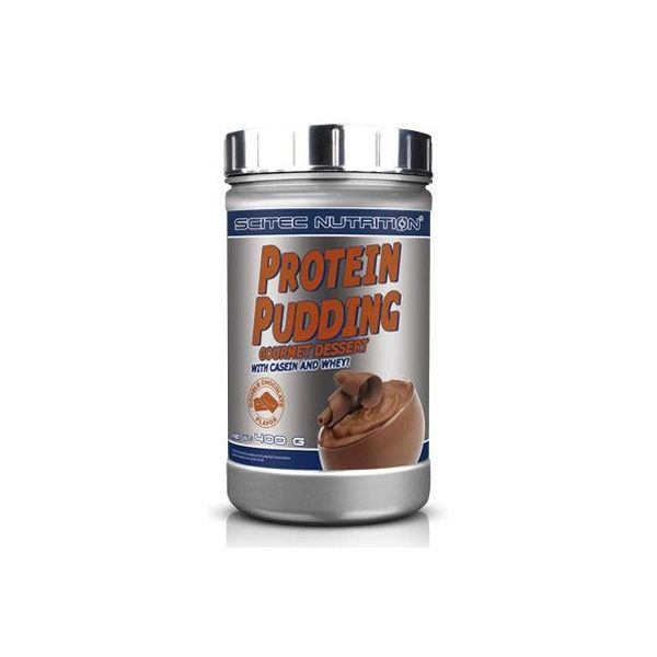 Protein pudding - 400 g