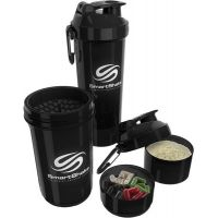 Shaker Original 2go - 800ml - Smart Shake