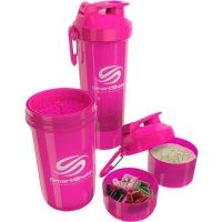 Shaker Original 2go - 800ml