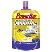 Performance Smothie - 90g [Powerbar] - Powerbar