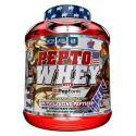 Pepto Whey Biggers - 2,12 kg [BIG]