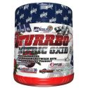 Turrbo Nitric Oxide - 265 g