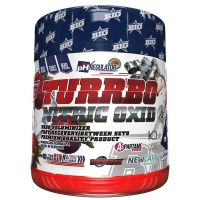 Turrbo - 265 g- Buy Online at MOREmuscle