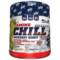 Amino chill - 300 g - BIG